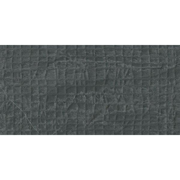 24 x 48 Porcelain Field Tile