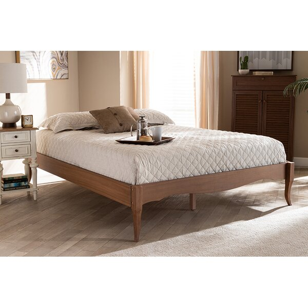 Merton Bed Frame