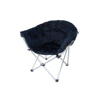Home & Garden Papasan Chair (Set of 2)