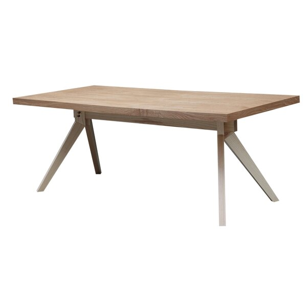 Audrey Dining Table by Kardiel
