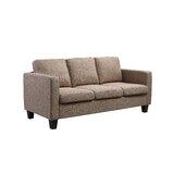 Southborough 74.8 Square Arm Sofa by Ebern Designs