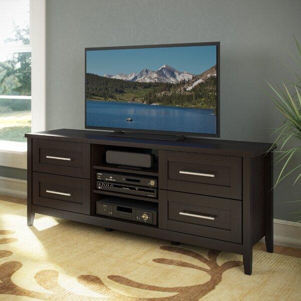 Jackson 59 TV Stand by Hokku Designs