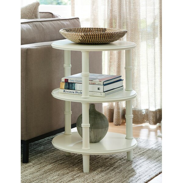 Dashing End Table By YoungHouseLove Spacial Price