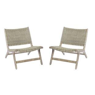 Modern Outdoor Lounge Chairs   AllModern on wicker vanity chairs, resin wicker chairs, wicker rocking chairs, wicker bistro sets, wicker folding chairs, wicker dining chairs, wicker rattan lounge chairs, wicker patio chairs, wicker bedroom chairs, wicker ottomans, wicker tables, wicker recliner chairs, wicker office chairs, wicker glider chairs, wicker pool lounge chairs, wicker headboards, wicker accent chairs, wicker rugs, wicker living room chairs, wicker adirondack chairs,
