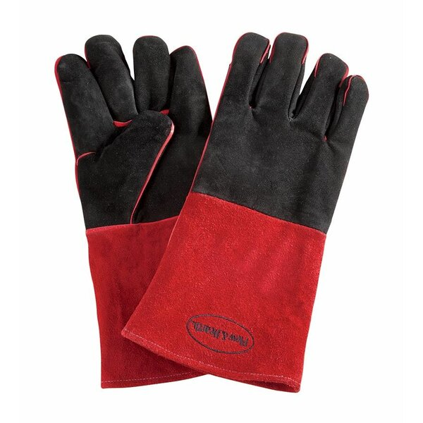 Hearth Utility Gloves by Plow & Hearth