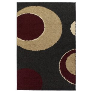 Compare Tyris Circle Area Rug By Latitude Run