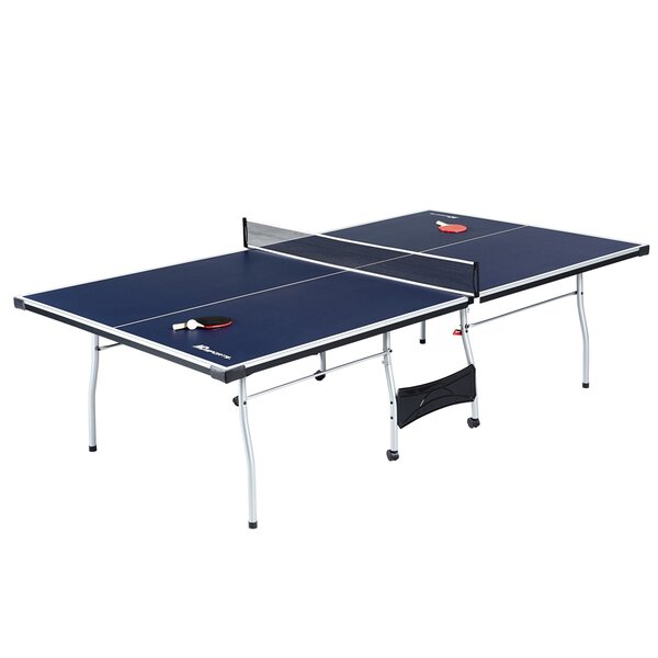 Incroyable Table Tennis U0026 Ping Pong Tables Youu0027ll Love | Wayfair