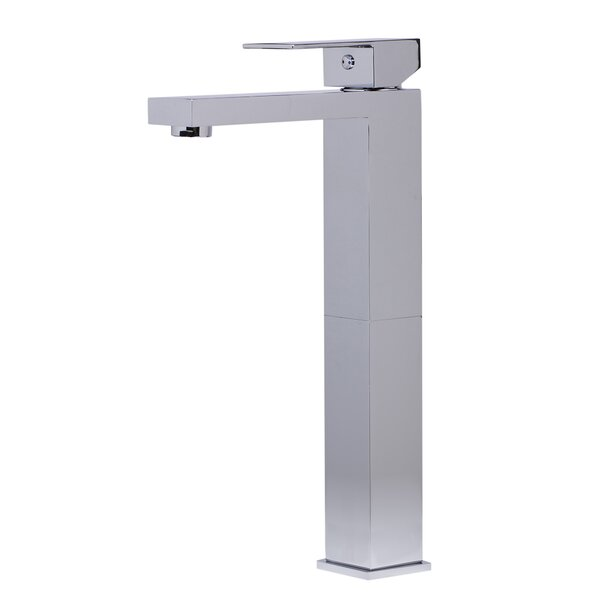 Bathroom Faucet I by Alfi Brand