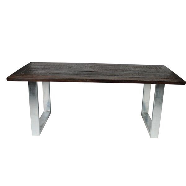 Mishler Dining Table by Williston Forge Williston Forge