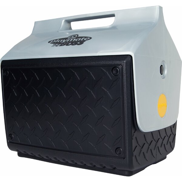 Playmate the Boss Cooler by Igloo
