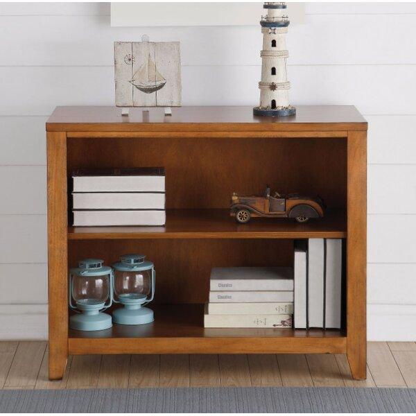 Wilford Standard Bookcase By Loon Peak