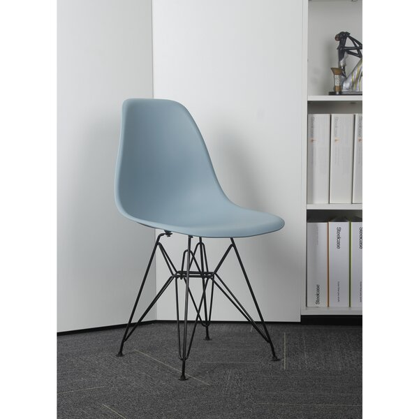 Drewes Dining Chair by Brayden Studio