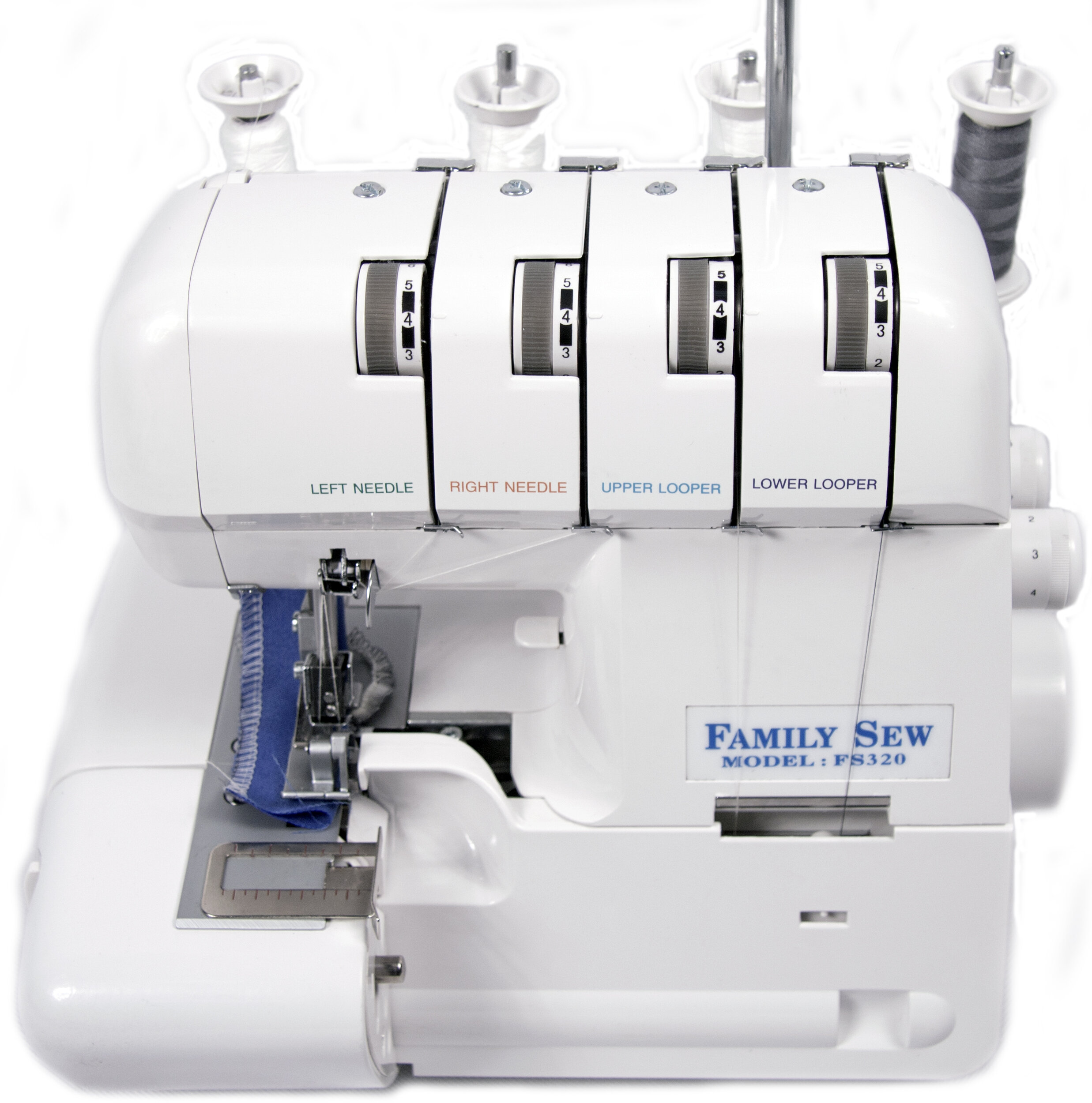 China Feiyue Overlock Serger Wayfair Sewing Machine Diagram Car Interior Design