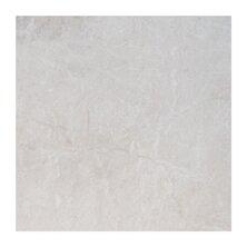 Olympos 4 x 4 Marble Field Tile in Beige by Seven Seas