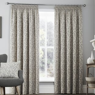 Brambly Cottage Curtains