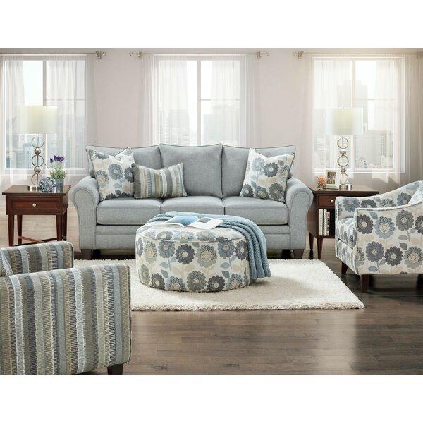Banducci Configurable Living Room Set by Latitude Run Latitude Run