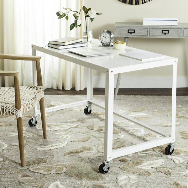 Bentley Portable Writing Desk by Safavieh