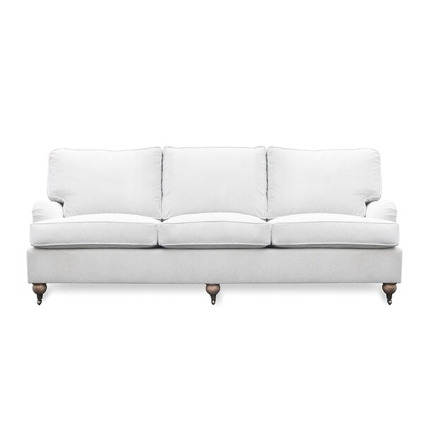 Famous Brands Benedita Sofa by One Allium Way by One Allium Way