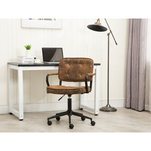 Bratcher Task Chair