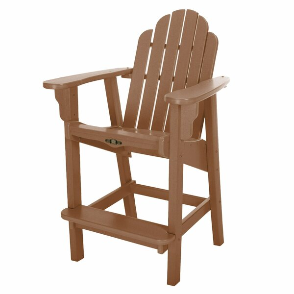 Gebo Side Chair by Millwood Pines