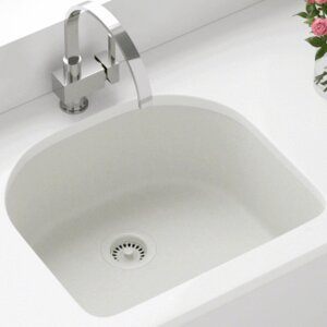 search results for   24 inch undermount kitchen sink   24 inch undermount kitchen sink   wayfair ca  rh   wayfair ca