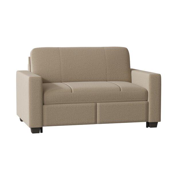 Palliser Furniture Leather Sleepers