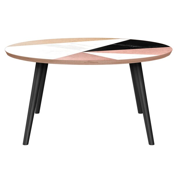 Gulick Coffee Table by Brayden Studio