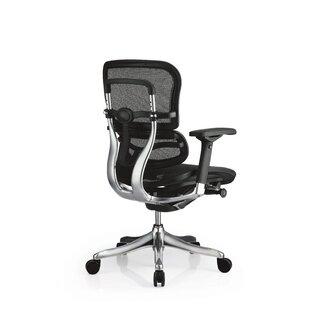 Amatury Task Chair