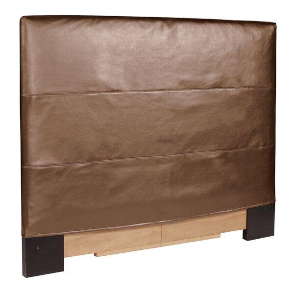 Serrano Box Cushion Daybed Slipcover by Latitude Run