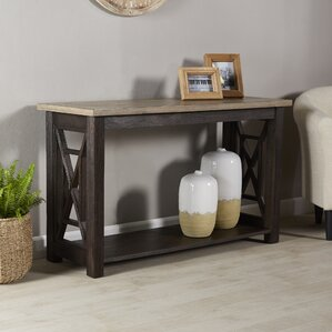 Judd Console Table by Birch Lane?