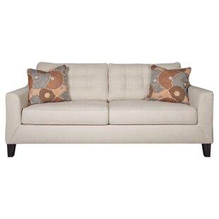 Bouck Sofa