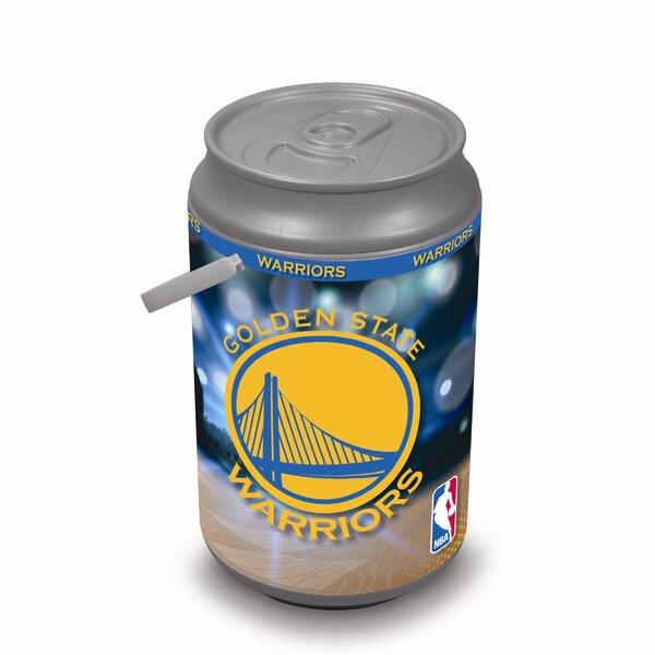 20 Qt. NBA Mega Cooler by ONIVA™