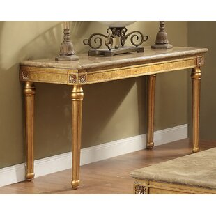 Robertson Console Table