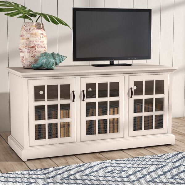 Dartmouth TV Stand for TVs up to 43