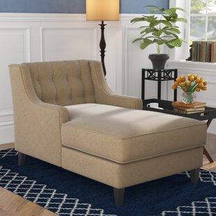 Thielen Chaise Lounge