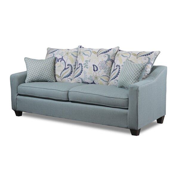 Stehman Sofa by Winston Porter
