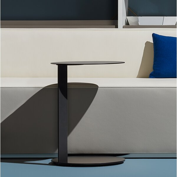 Note End Table By Blu Dot