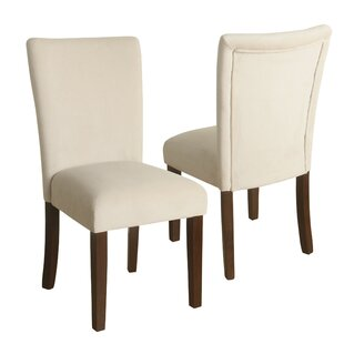 Kovach Parsons Chair Set Of 2