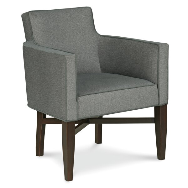 Brent Armchair by Fairfield Chair