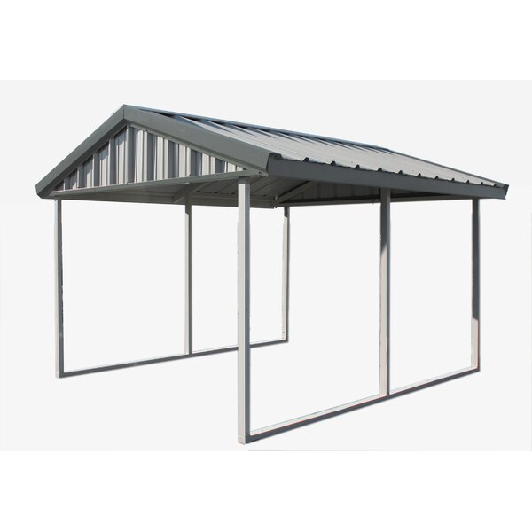 10 Ft. X 12 Ft. Canopy By Premium Canopy.