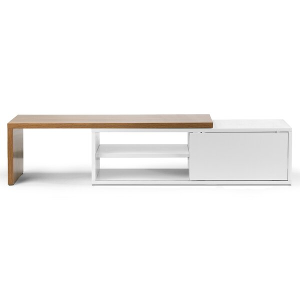 Antonucci TV Stand for TVs up to 65