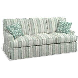 Westport Sofa By Braxton Culler