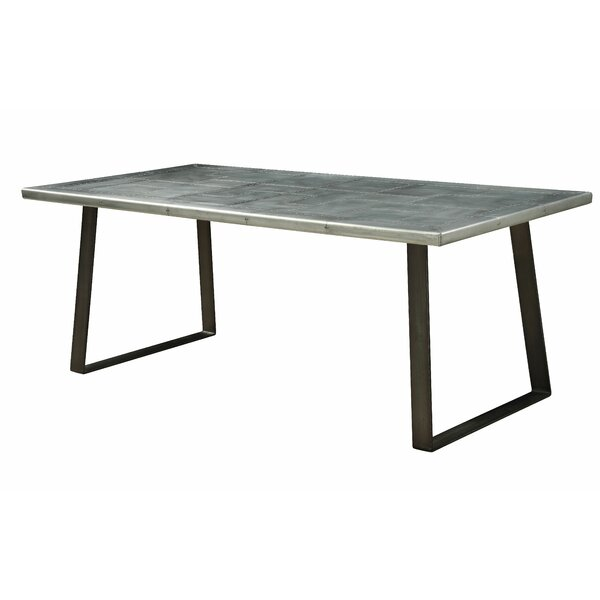 Arely Dining Table by Williston Forge Williston Forge