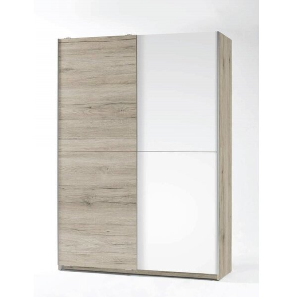 Glendo Armoire By Orren Ellis by Orren Ellis Discount