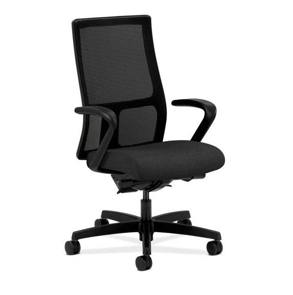 Ignition High-Back Mesh Executive Chair by HON