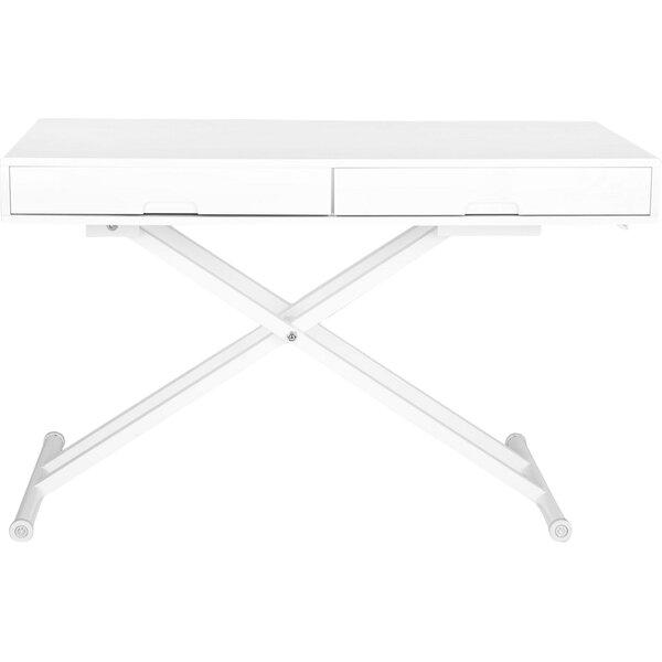 Radford Adjustable Writing Desk by Safavieh