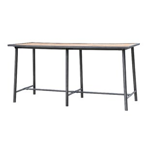 Reviews Caiden Pub Table By 17 Stories