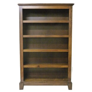 Kincaid Standard Bookcase