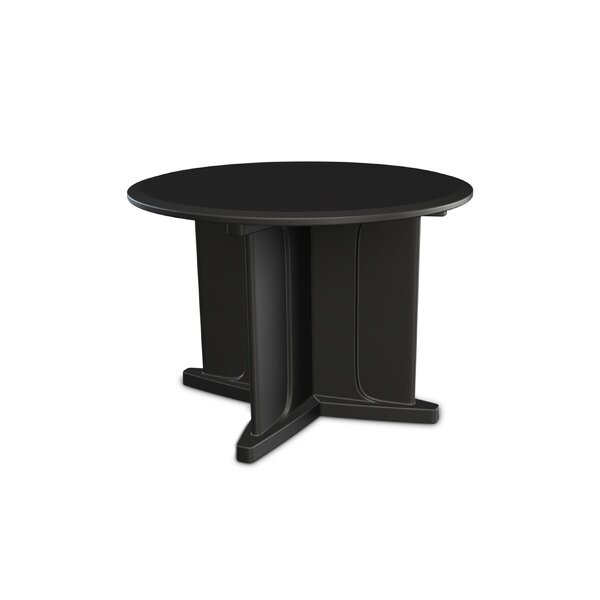 Endurance 42'' Circular Activity Table by Cortech USA