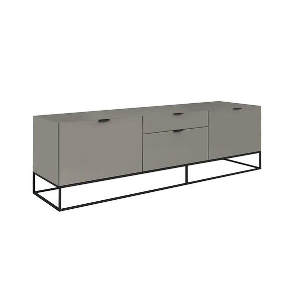 Mcmullan TV Stand for TVs up to 78